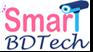 Smart BDTech